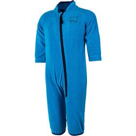 Color Kids Timpi Mini Fleece Protezione Bambino, blu
